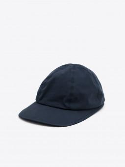 A2 paperboy | dark navy