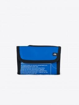 airbag craftworks 338