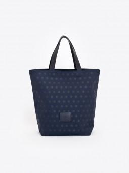 A2 black dots