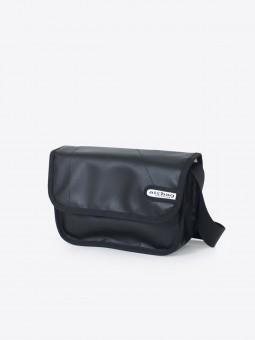airbag craftworks 141