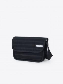 airbag craftworks maritime | black