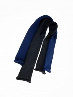 A2 versatile sleeves