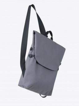 A2 com fi | grey