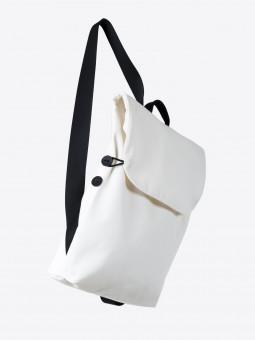 airbag craftworks comfi | white