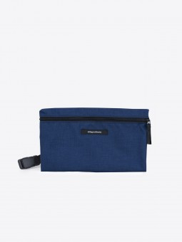 airbag craftworks nylon deep blue