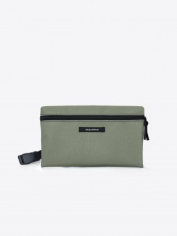 airbag craftworks sage green