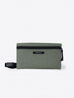 airbag craftworks cotton green