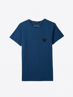 airbag craftworks black heart