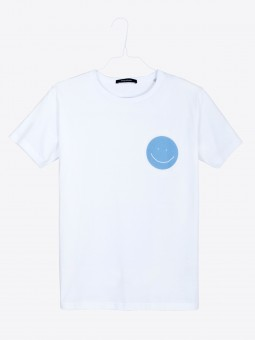 airbag craftworks happy moon | white