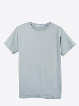 A2 t 01 blank | mirage grey