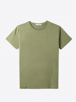 airbag craftworks t 01 blank | olive