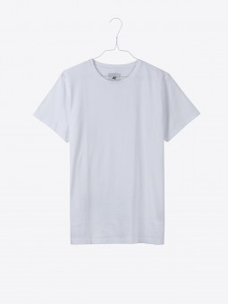 airbag craftworks  t 01 blank | white