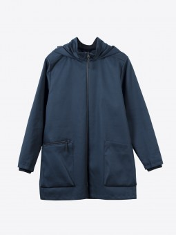 A2 coventry jacket | double face cotton