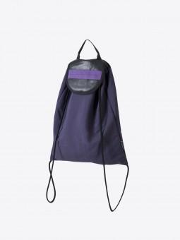 airbag craftworks violet