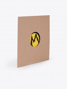 airbag craftworks maurizio - domina