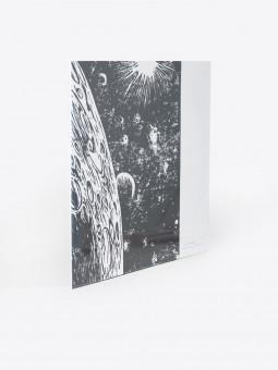 airbag craftworks Ursula Bogner - Recordings 1969-1988