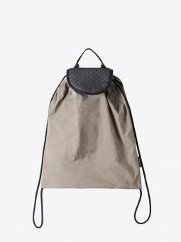 airbag craftworks sand premium nylon