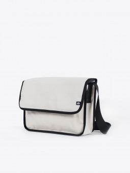 airbag craftworks 318
