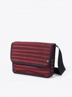 airbag craftworks 326