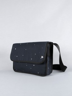 airbag craftworks oh my god it's full of stars | deep blue