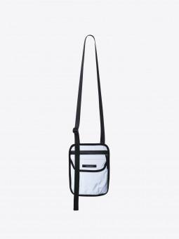 airbag craftworks reflex