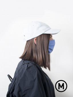 airbag craftworks face mask   size medium