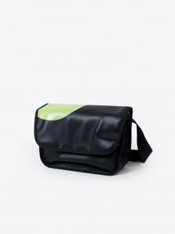 airbag craftworks 267