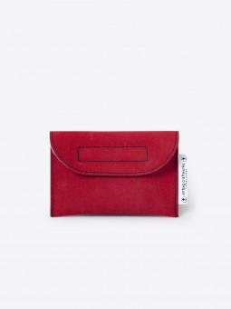 airbag craftworks flowerpower | red