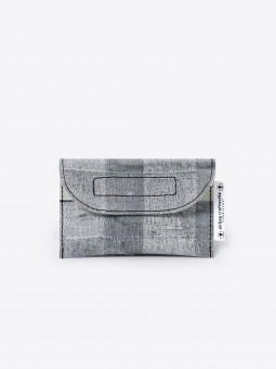 airbag craftworks flowerpower | grey