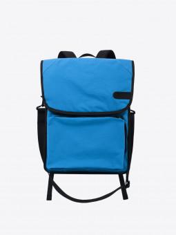 airbag craftworks blue sky