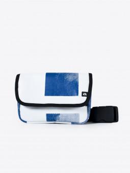 airbag craftworks zip | 202