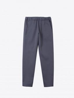 A2 012 | grey