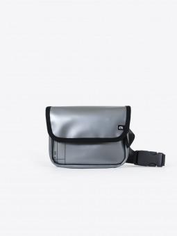 airbag craftworks zip | 203
