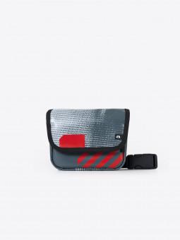 airbag craftworks zip | 207