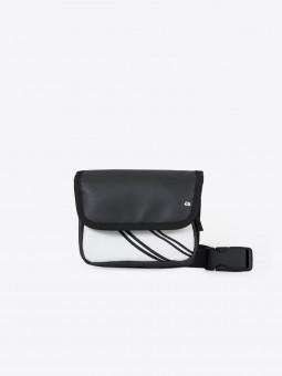 airbag craftworks zip | 208