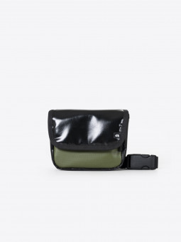 airbag craftworks zip | 210