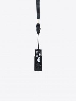 airbag craftworks boerft - usb stick vol.02