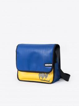 airbag craftworks 536
