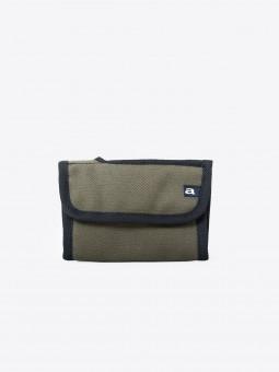 airbag craftworks palermo | 367