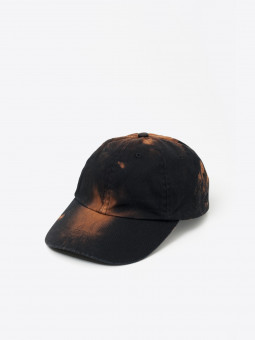 - primitive hut | utopia black clouded brown