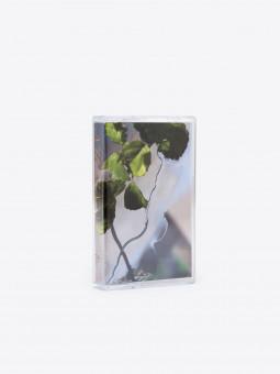 good morning tapes nueen - nova llum