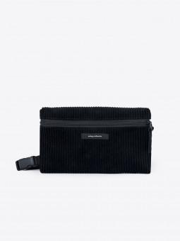 airbag craftworks corduroy | black