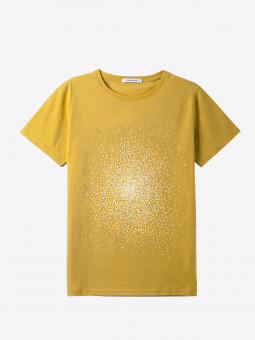 airbag craftworks rain | gold