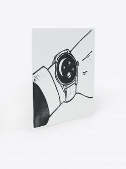 - Various - Kontrapunkt 05