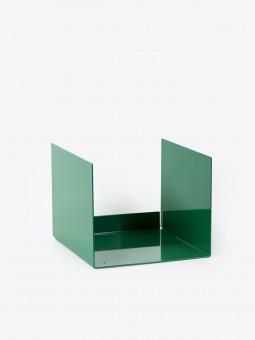 - vinyl collector | green