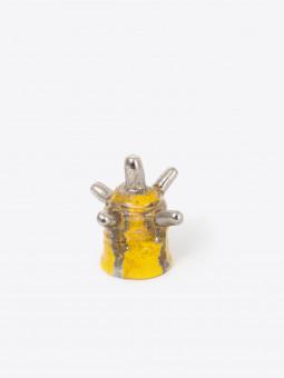 airbag craftworks 7 inch vinyl adaptor - david rauer | 008