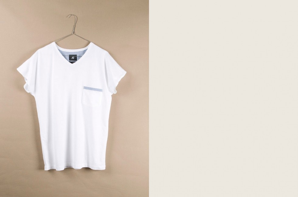 11 venice shirt