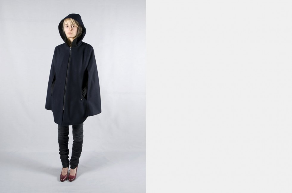 06 seattle cape