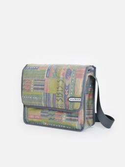 airbag craftworks 624