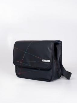 airbag craftworks easy stitch rainbow